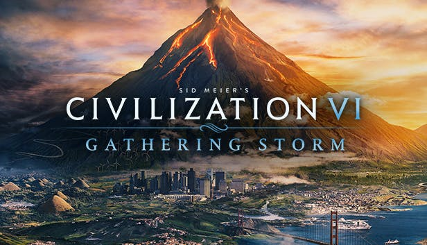 A bold new direction for Civ. - Release Date: 14/02/2019