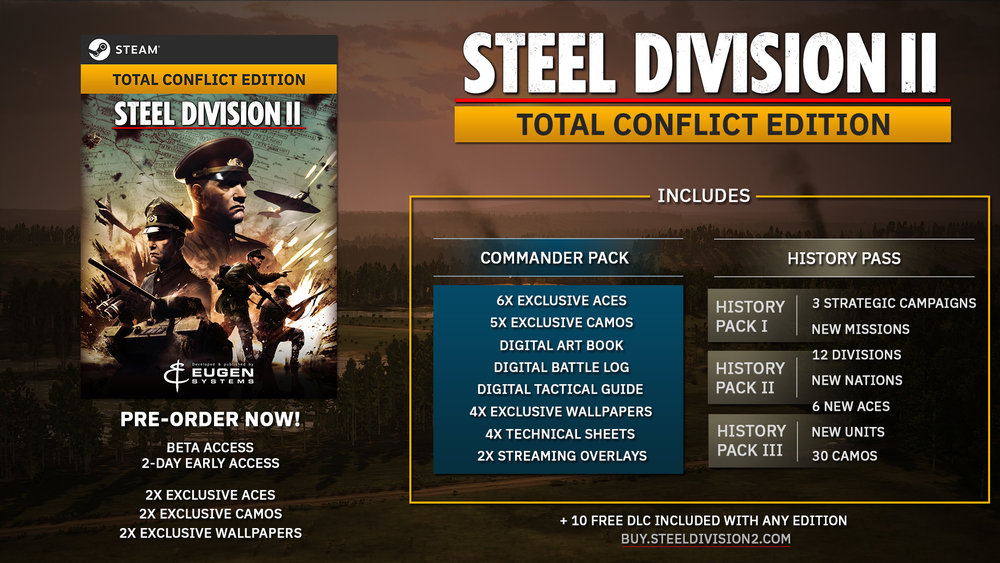 steeldivision2_totalconflict_edition.jpg