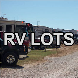 rv-lots_category.jpg