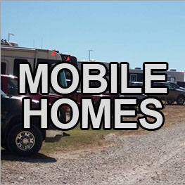 mobile-homes_category.jpg
