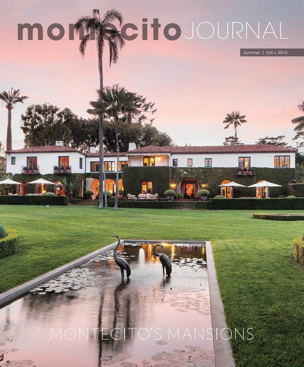 montecito-journal-2.jpg
