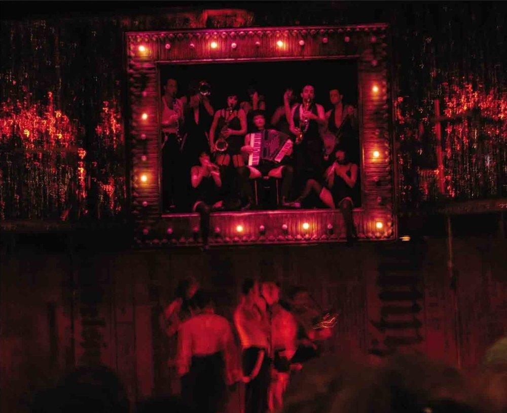 cabaret 2 portfolio.jpg