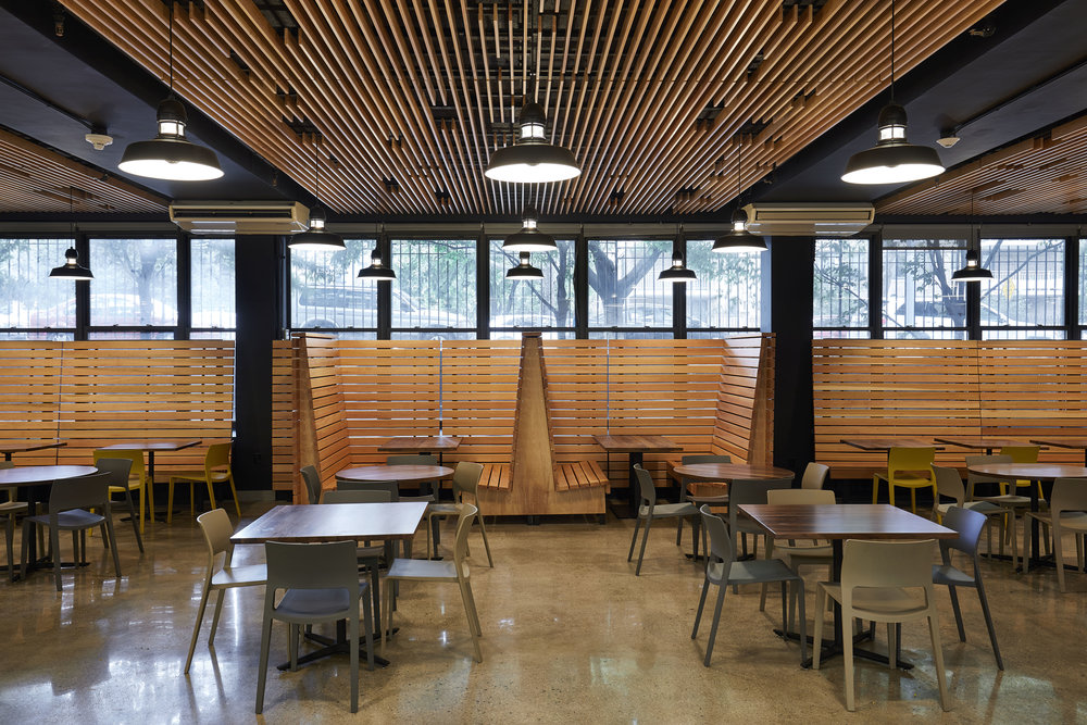 cafeteria_012.jpg