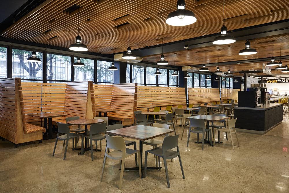 cafeteria_b_021.jpg