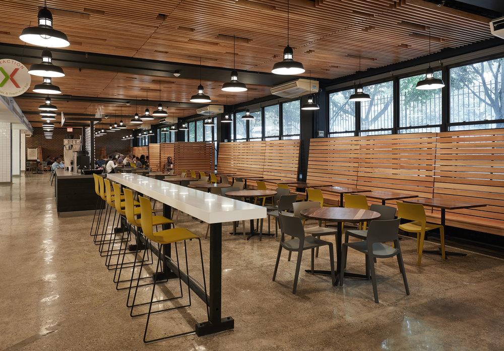 cafeteria_c_035.jpg