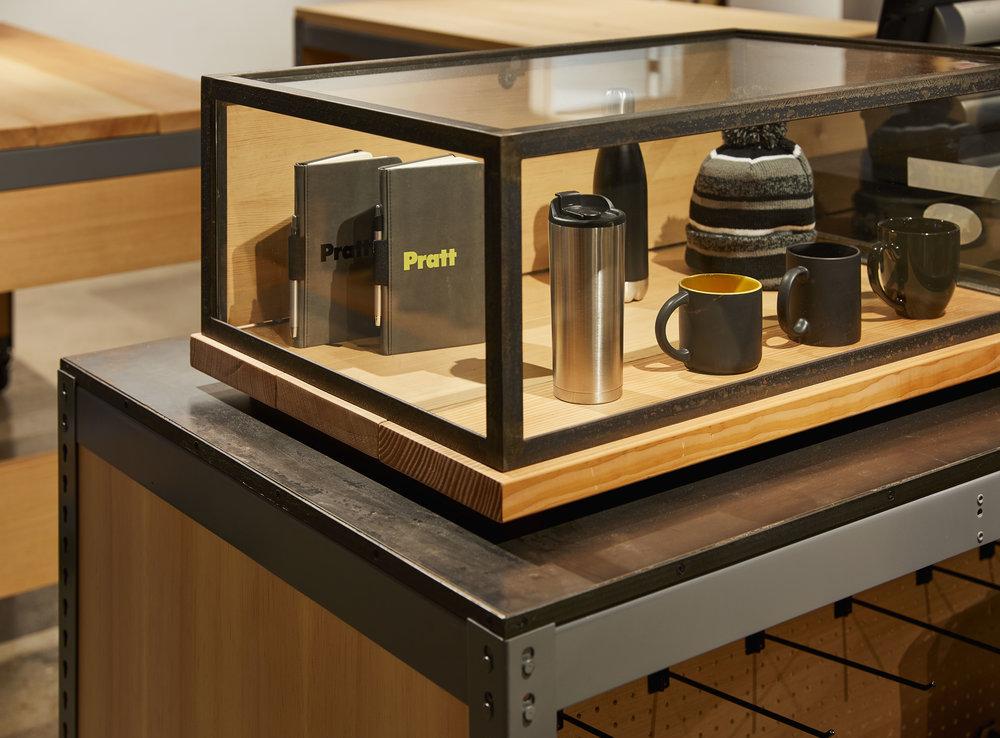 pratt_shop_glass_box_092.jpg