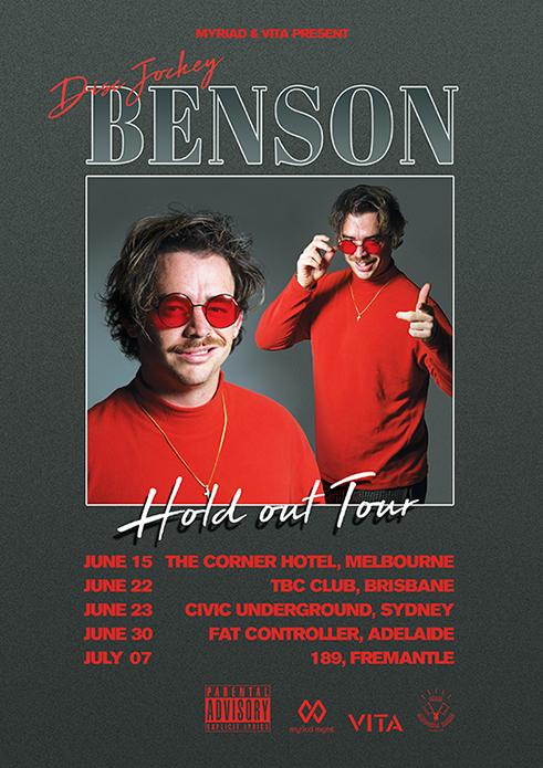 Benson_Tour_Poster_v1.jpg