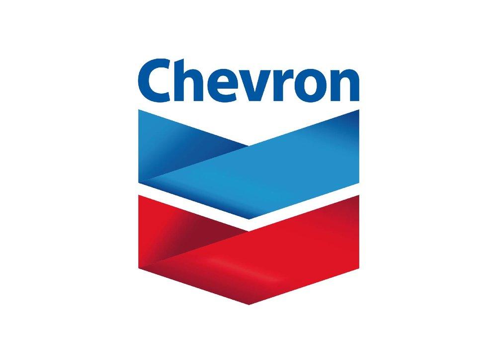 Chevron-01.jpg