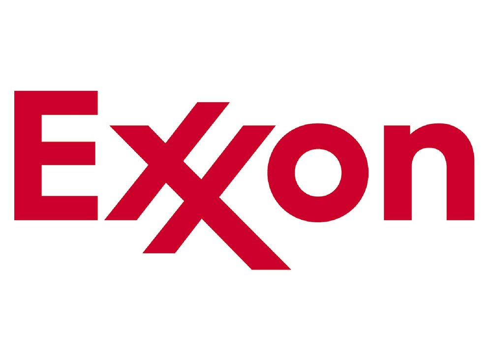 Exxon-01.jpg