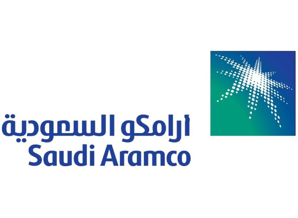 Saudi-01.png
