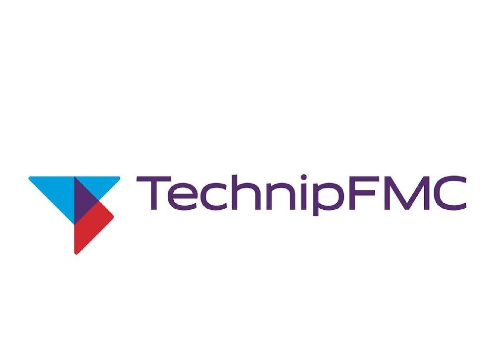 TechnipFMC-01.jpg