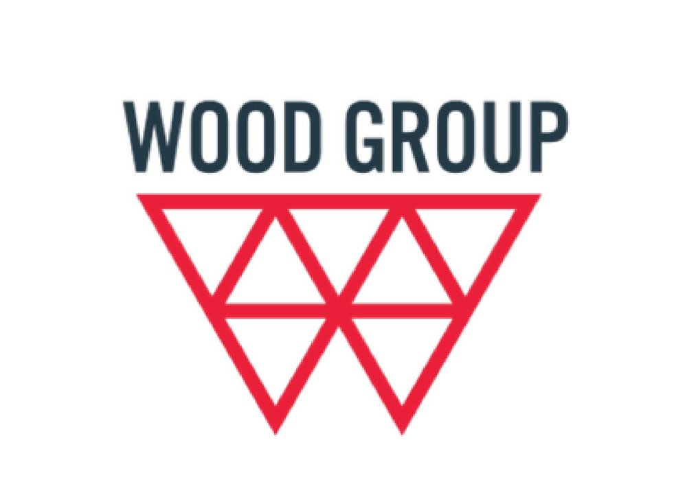 Wood Group-01.jpg