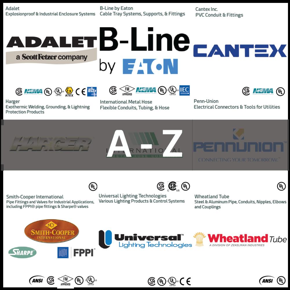 AZ Index-2.png