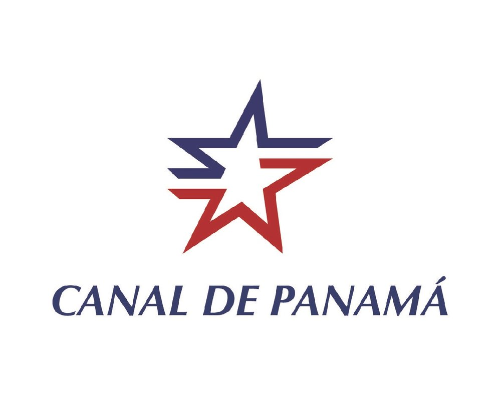 canal de panama_New_2_rev.jpg