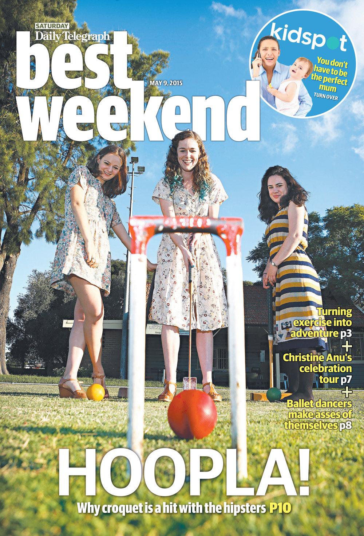 Cover May 9.jpg
