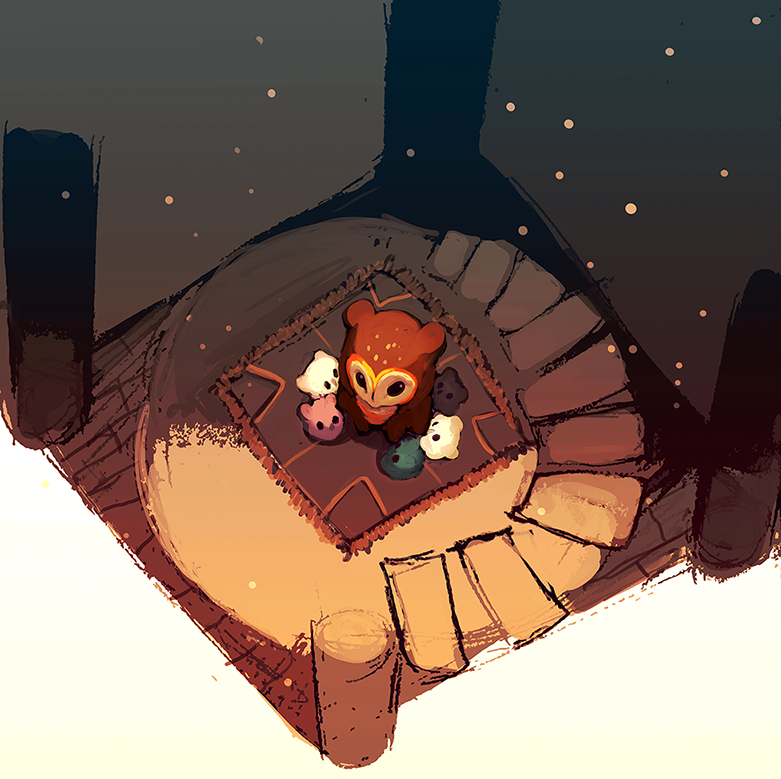 her_home_by_happy_sorry-dbnfens.png