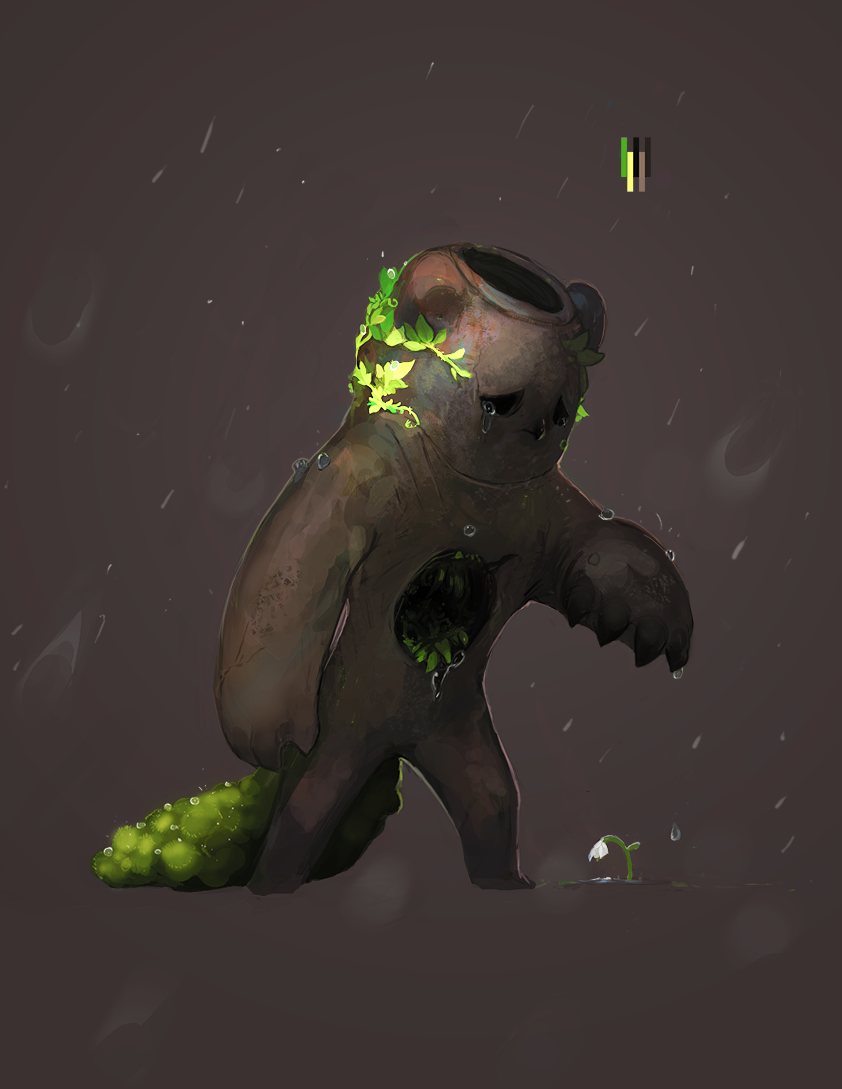 taum for auctionsmall.png
