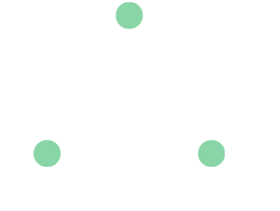 Makijima Tea Co.