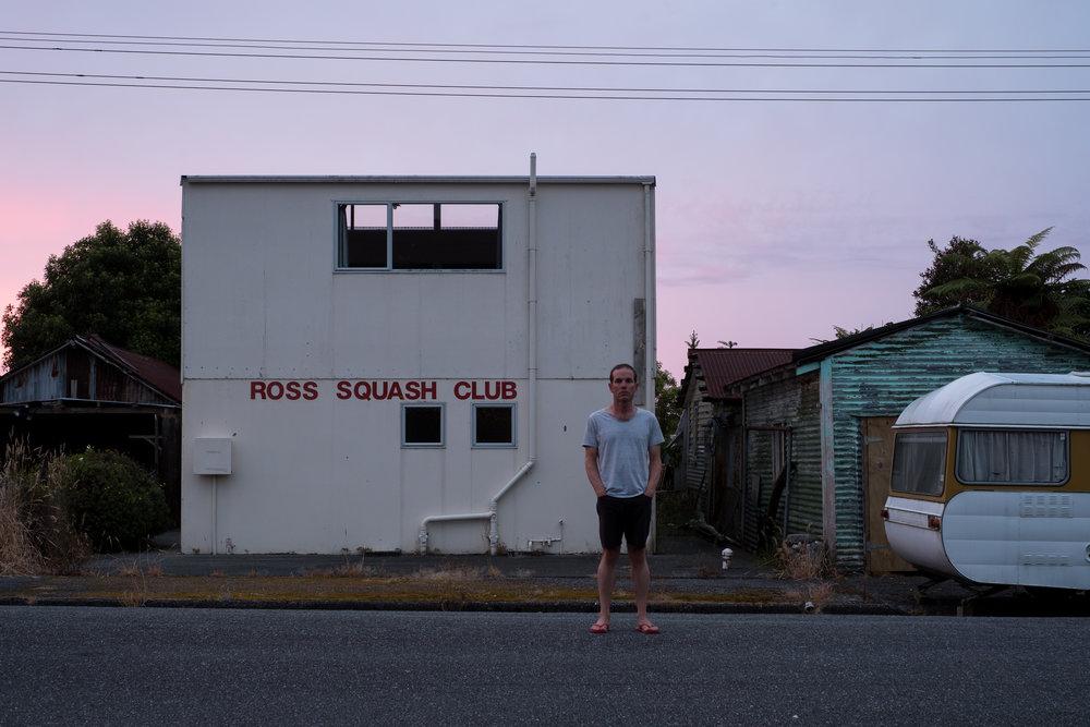 ross squash club.jpg