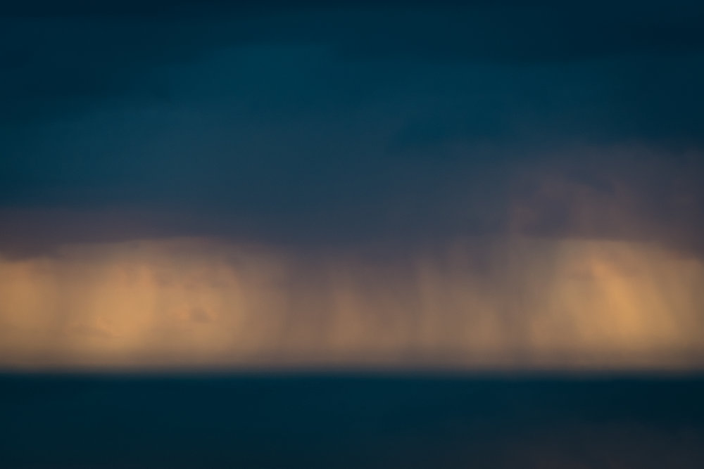 a dark bend of rain  2