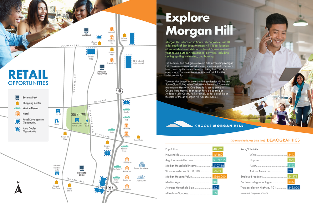 ChooseMorganHill_Map_03012019 Page1_Page_1.png