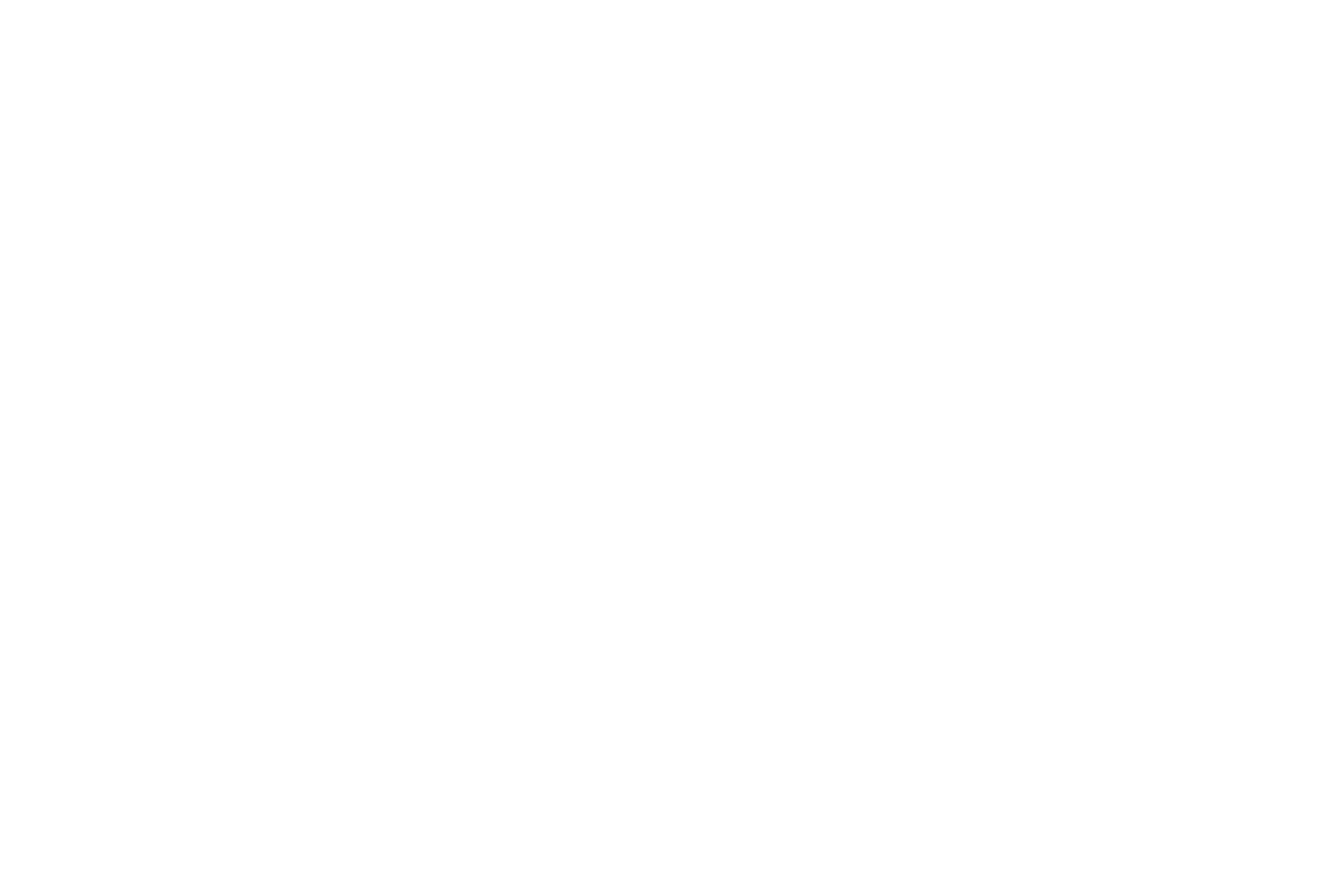 Tim Collins Media - Macedon Ranges Photographer
