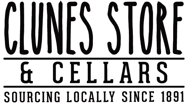 Clunes Store and Cellars