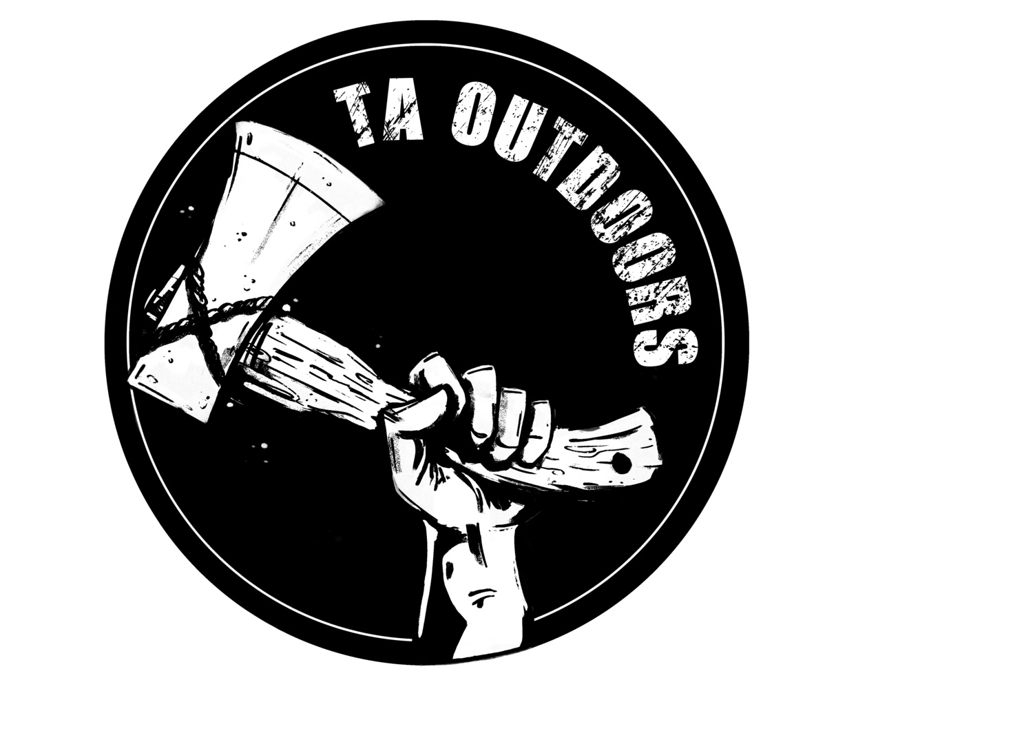 TA Outdoors