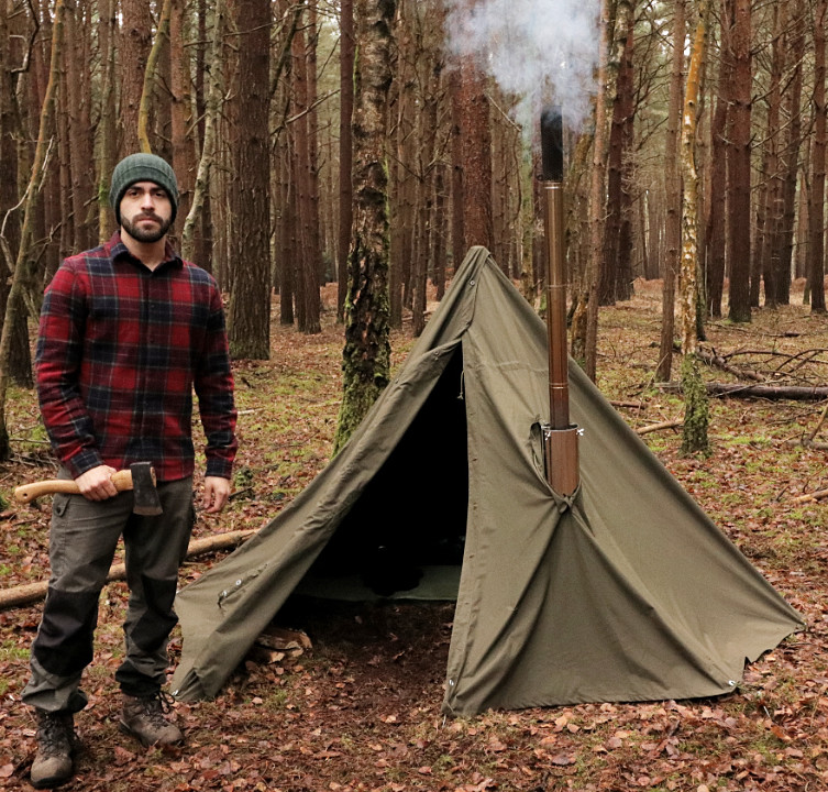 Advanced Bushcraft Gear.jpg