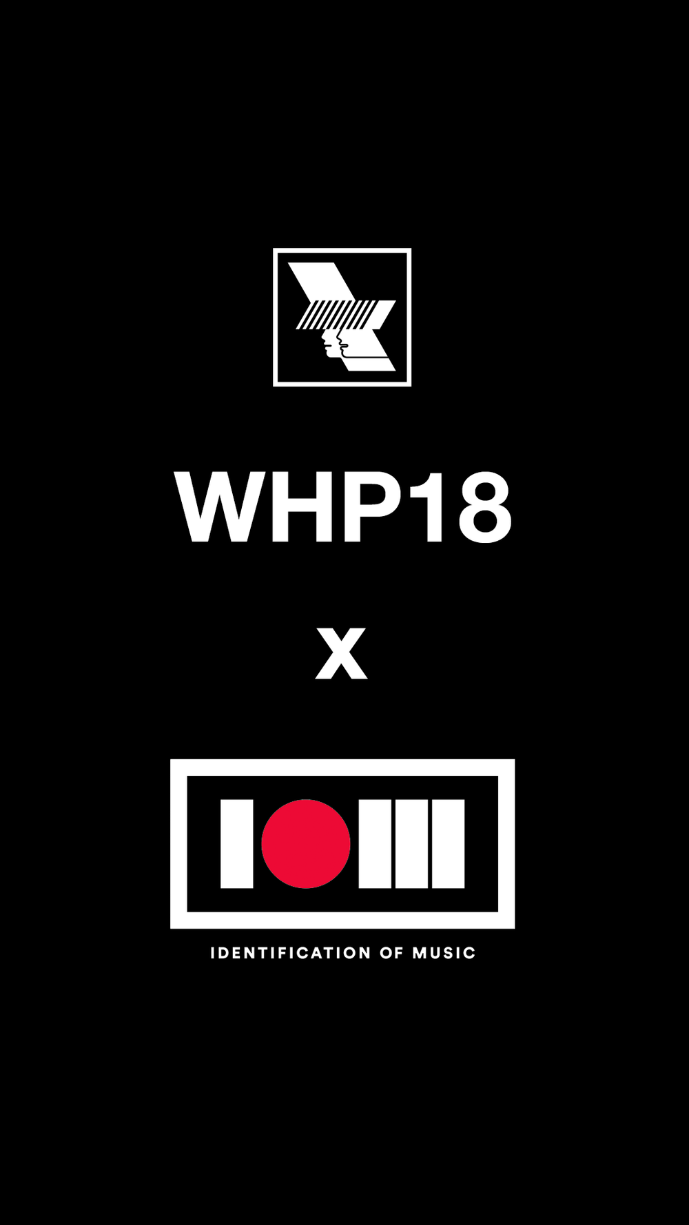 IOM X WHP1.png