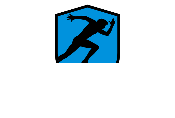 Gym Service Repair LTD