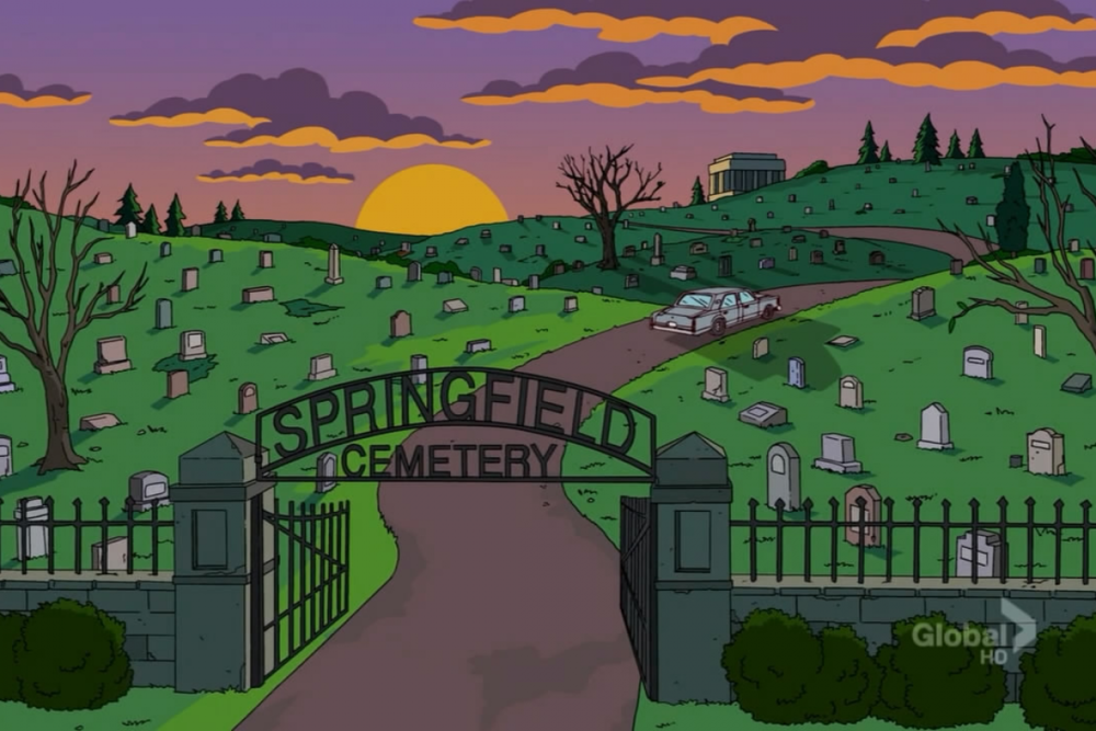 9791844_1480341255Springfield_Cemetery-1260x840.png