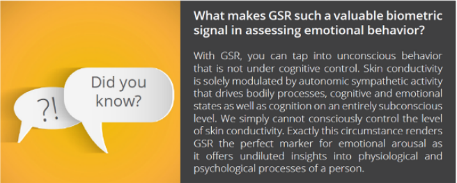 7869793_1485257489Why-is-GSR-so-valuable-for-motional-behavior-2.png