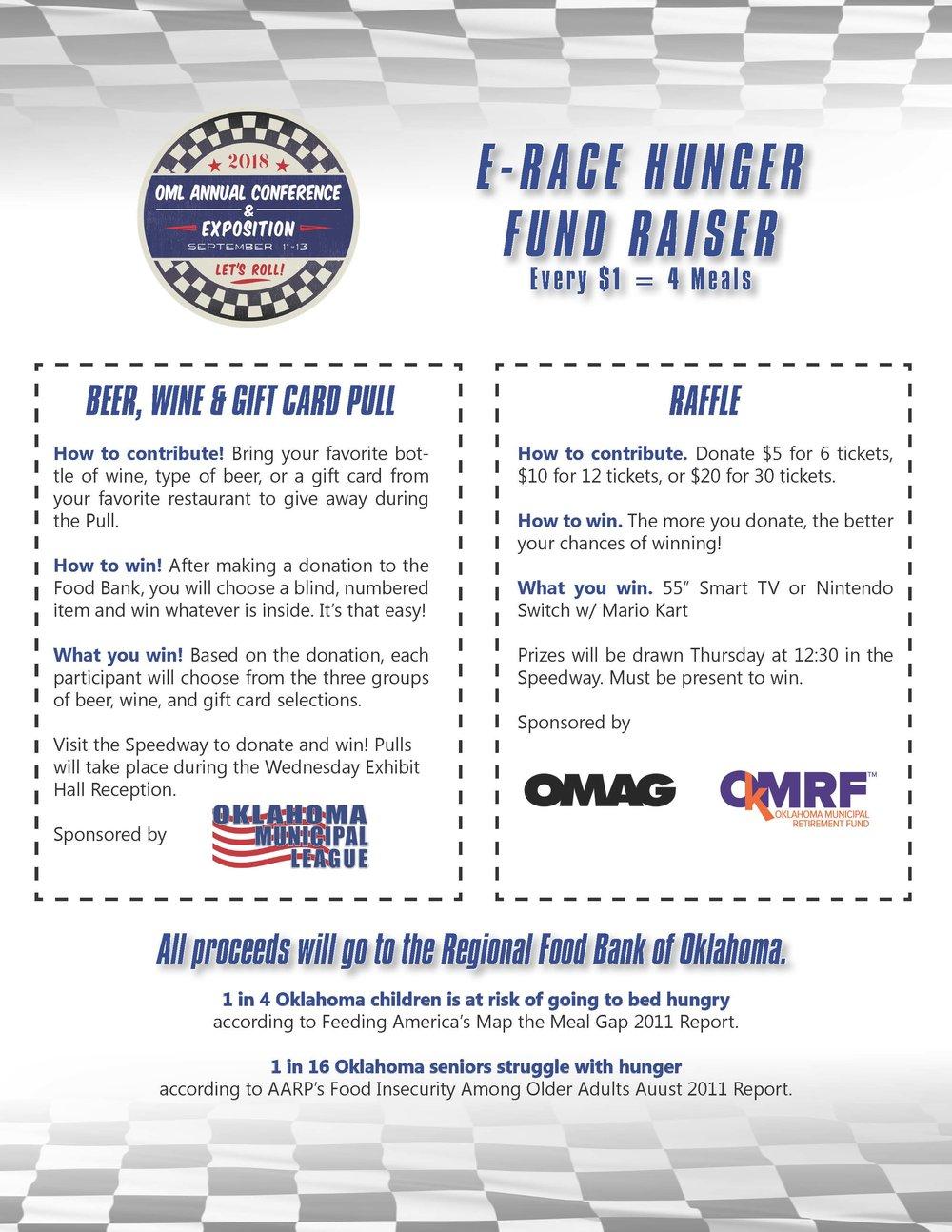 E-Race Hunger flyer.jpg