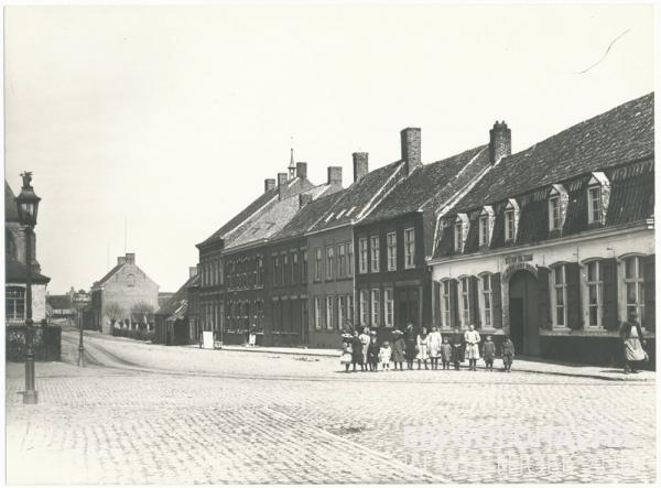 © http://www.erfgoedhaltes.be/erfgoedhalte/watou