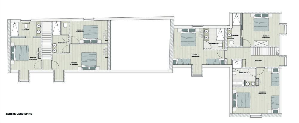 WATOU eerste verdieping.jpg