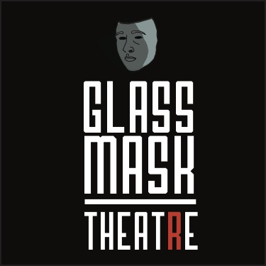 Glass Mask Theatre