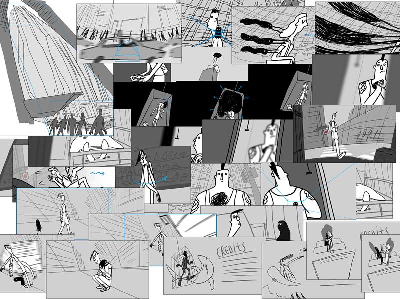 05_storyboard.jpg