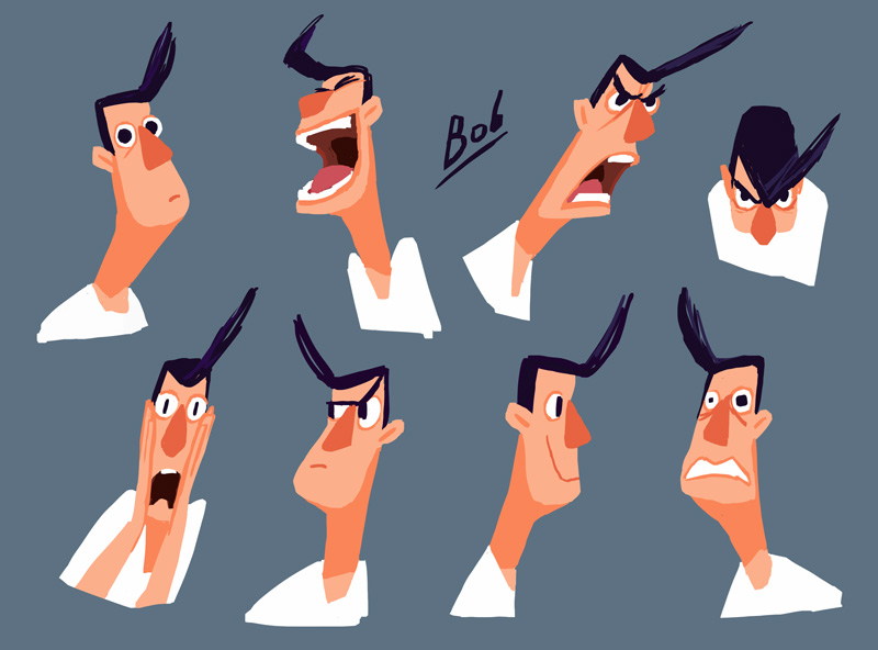 08_expressions.jpg