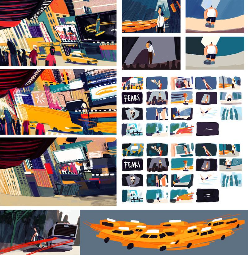 09_colors.jpg
