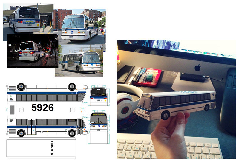 12_bus.jpg
