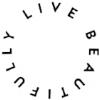 LiveBeautifullyLogo-01.jpg