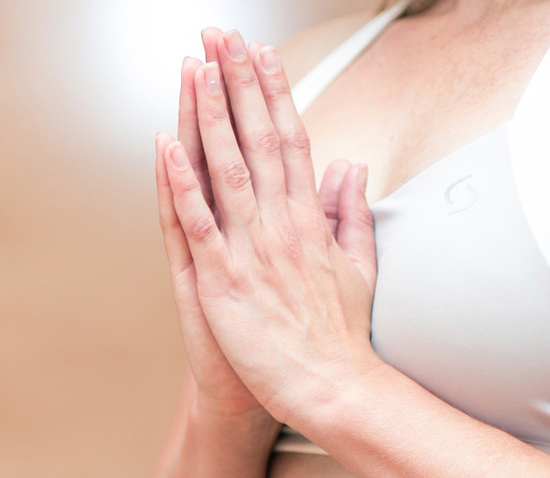 DESTRESS - Join our deeply relaxing monthly meditation evening with Gazelli Reiki master Jasmin Harsono. Each month Jasmin explores a different theme, starting with self-love. You'll emerge feeling relaxed, centred and re-inspired. Learn more