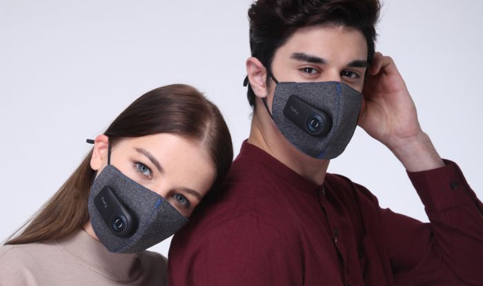 beautiful couple with masks.jpg
