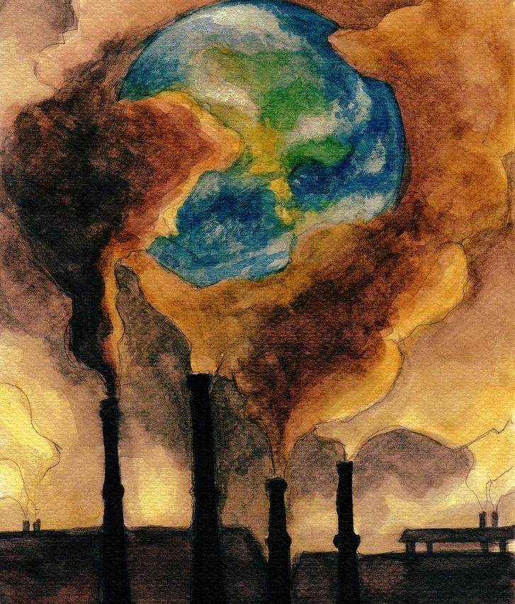 destroying world.jpg