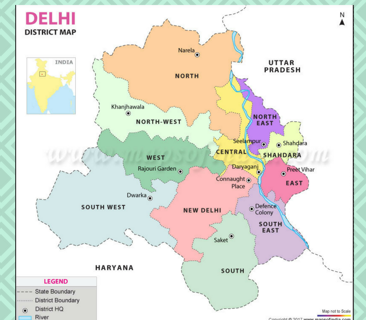 districts delhi.png