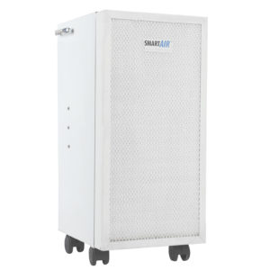 Smartair air purifier.jpg