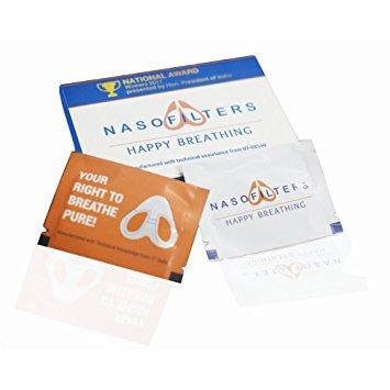 Nasofilters - Packof 10.jpg