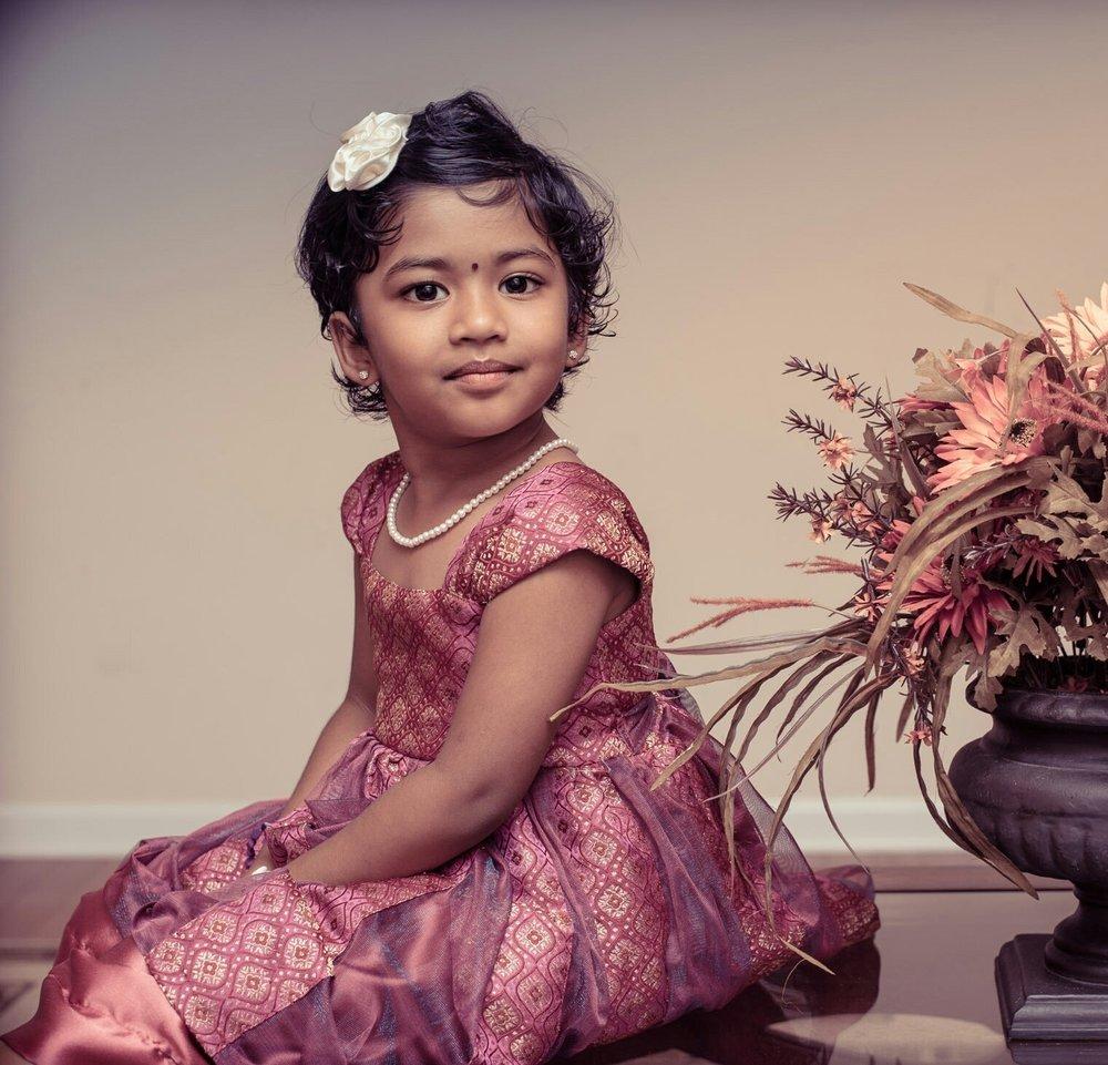 beautiful-child-flower-220427.jpg