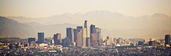 los-angeles-smog-outdoor-air-pollution-600.jpg